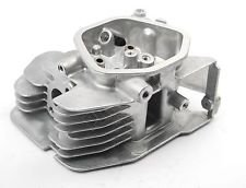 GX390 Cylinder Head Small Port
