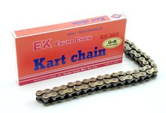 EK HT Racing Chain #35