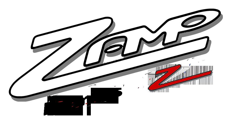 Zamp Helmets Rz 44c Carbon Helmet Features Sa2015