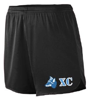 Uniform Short Hoosier Sports
