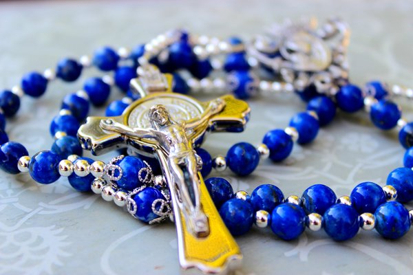 Image result for rosary