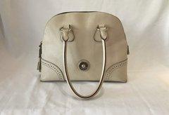 Authentic Dooney Bourke Bag