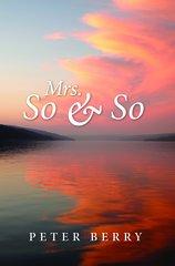 Mrs. SoAndSo
