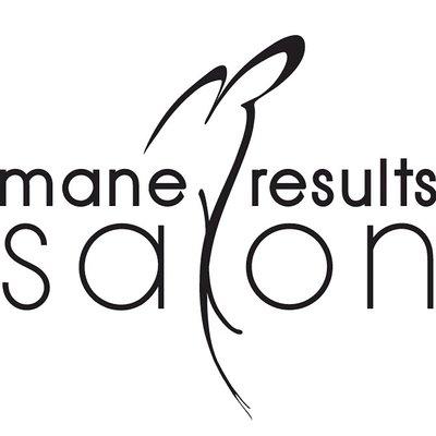 Mane Results Salon