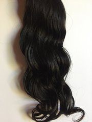 INDIAN Natural/Bodywave