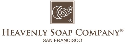 HEAVENLY SOAP COMPANY®