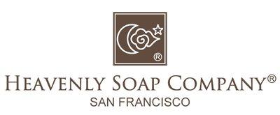 HEAVENLY SOAP COMPANY®