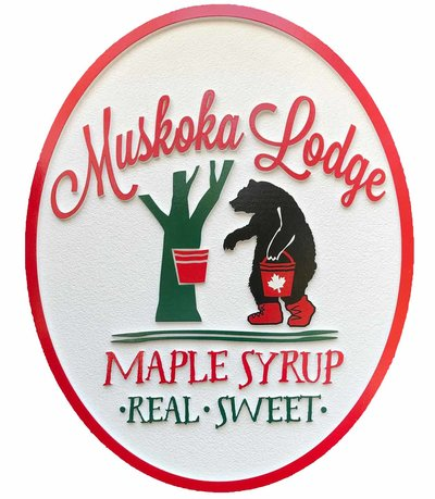 Muskoka Lodge