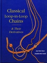 x) Classical Loop & Loop by Jean Reist Stark