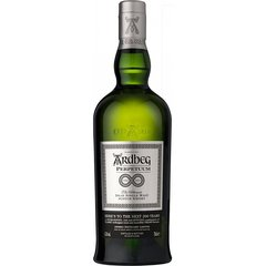 Ardbeg Perpetuum Single Malt Scotch Whisky