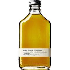 Kings County Single Malt Whiskey