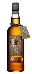 Tyrconnell 16 Year Single Malt Irish Whiskey