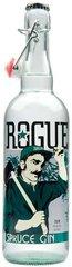 Rogue Spruce Gin