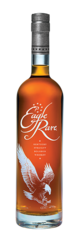 Eagle Rare 10 Year Old Kentucky Straight Bourbon Whiskey