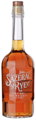 Sazerac Kentucky Straight Rye Whiskey