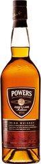 Powers John Lane 12 Year Single Pot Still Irish Whiskey