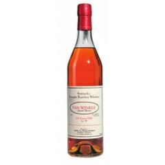 Pappy Van Winkle12 Year Van Winkle Special Reserve Bourbon 2016