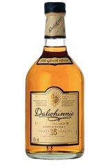 Dalwhinnie 15 Year Scotch Whisky
