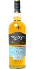 Knappogue Castle 12 Year Single Malt Irish Whiskey