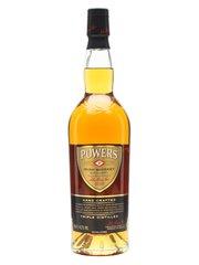 Powers Gold Label Irish Whiskey