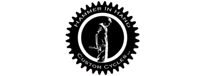 Hammer In Hand Custom Cycles