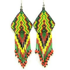Heritage Beads