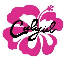 Caligirl