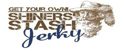 Shiner Stash Jerky, LLC.