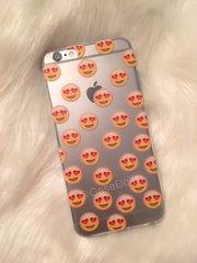 Emoji - Hearts