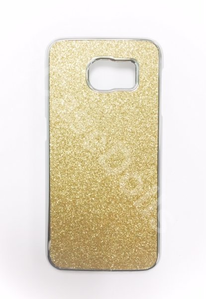 Galaxy Glitter - Gold