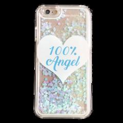 100% Angel