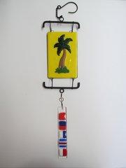 Love Palm Beach