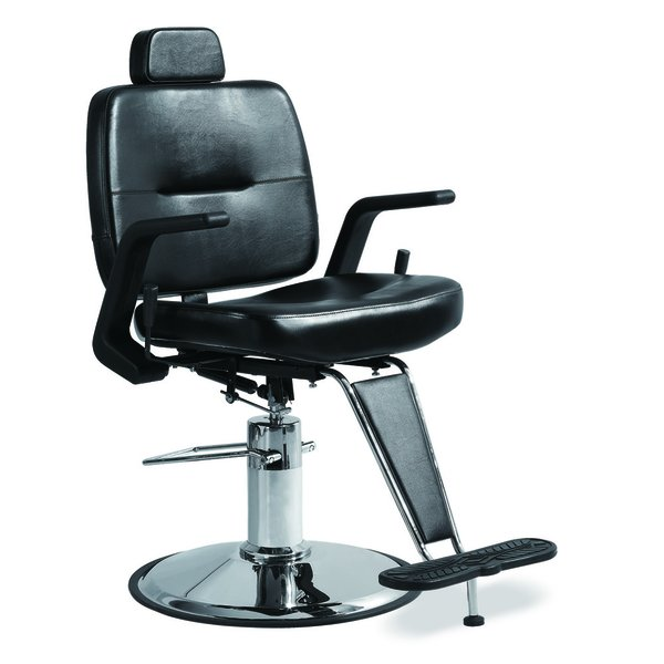 Stannis all purpose chair sep 1511 salon equipment for A and m salon equipment