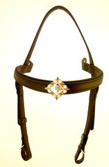 Bridle - Add On Bridle