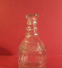 Early 19th century Irish jug.
