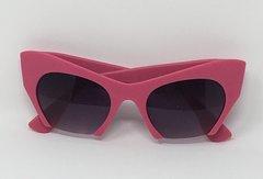 Pink Wireless Frames