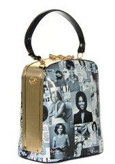 Michelle Obama Evening Bag