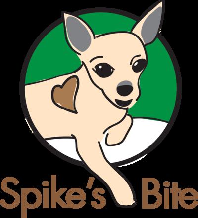 Spike's Bite
