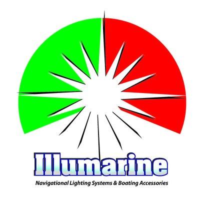 Illumarine, LLC.