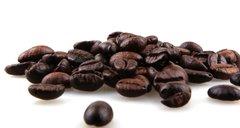 Dark Espresso
