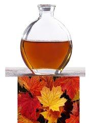 Pure Vermont Maple