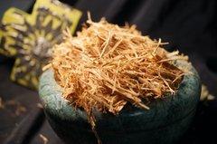 1 oz Banisteriopsis Caapi Yellow Caapi Vine