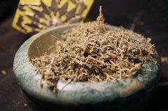 1 oz African Wormwood Artemisia afra