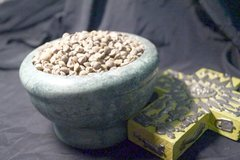 50 A+ Organic Argyreia nervosa Hawaiian Baby Woodrose Seeds