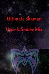 Ultimate Shaman Mix (14g)