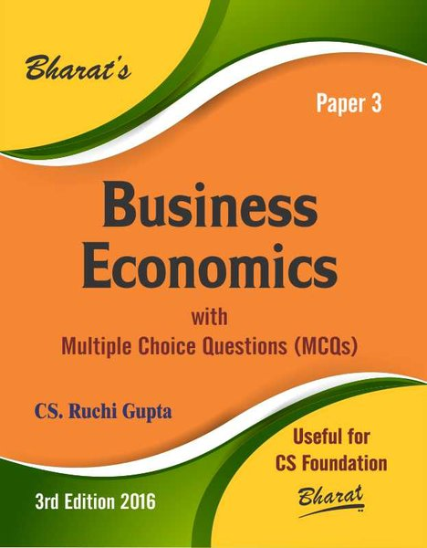 notes about nature and scope of business environment