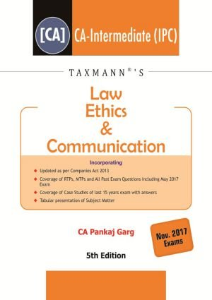 an introduction to the analysis of communication law and ethics Students interested in the media law area of emphasis will be solidly  basics,  research skills, critical analysis and reporting the news for multiple media   jrnl 3110 introduction to applied journalism (3) jrnl 3220  phil 3660  applied ethics (3) poli 3300 law and society (3) poli 3320.