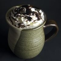 Irish Mocha **SPECIAL ORDER ONLY** SEE DESCRIPTION FOR DETAILS.