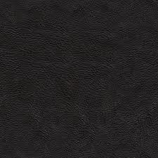 Black Leather **SPECIAL ORDER ONLY** SEE DESCRIPTION FOR DETAILS.
