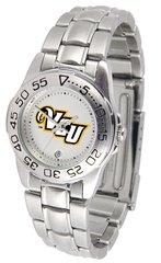 VCU Ladies' Sport Steel